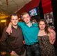 Moritz_Money Rain Night, La Boom Heilbronn, 23.05.2015_-95.JPG