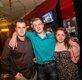 Moritz_Money Rain Night, La Boom Heilbronn, 23.05.2015_-95.JPG
