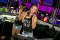 Moritz_Natan Live On Stage, La Boom Heilbronn, 24.05.2015_.JPG