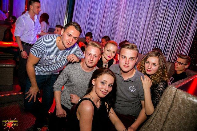 Moritz_Natan Live On Stage, La Boom Heilbronn, 24.05.2015_-5.JPG
