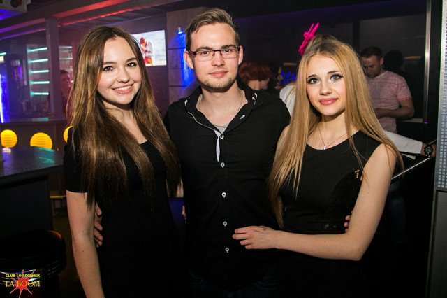 Moritz_Natan Live On Stage, La Boom Heilbronn, 24.05.2015_-19.JPG
