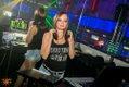 Moritz_Natan Live On Stage, La Boom Heilbronn, 24.05.2015_-21.JPG