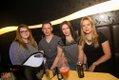 Moritz_Natan Live On Stage, La Boom Heilbronn, 24.05.2015_-22.JPG