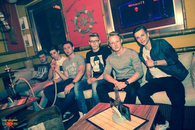 Moritz_Natan Live On Stage, La Boom Heilbronn, 24.05.2015_-31.JPG