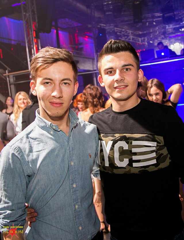 Moritz_Natan Live On Stage, La Boom Heilbronn, 24.05.2015_-32.JPG