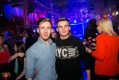 Moritz_Natan Live On Stage, La Boom Heilbronn, 24.05.2015_-33.JPG