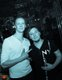 Moritz_Natan Live On Stage, La Boom Heilbronn, 24.05.2015_-34.JPG