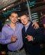 Moritz_Natan Live On Stage, La Boom Heilbronn, 24.05.2015_-35.JPG
