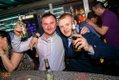 Moritz_Natan Live On Stage, La Boom Heilbronn, 24.05.2015_-36.JPG