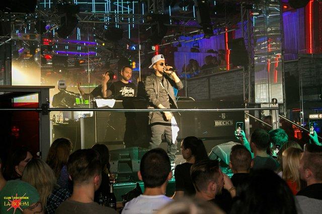 Moritz_Natan Live On Stage, La Boom Heilbronn, 24.05.2015_-37.JPG