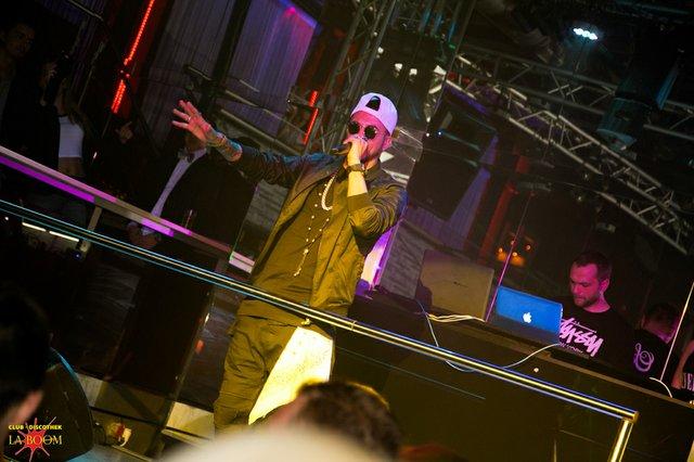 Moritz_Natan Live On Stage, La Boom Heilbronn, 24.05.2015_-38.JPG