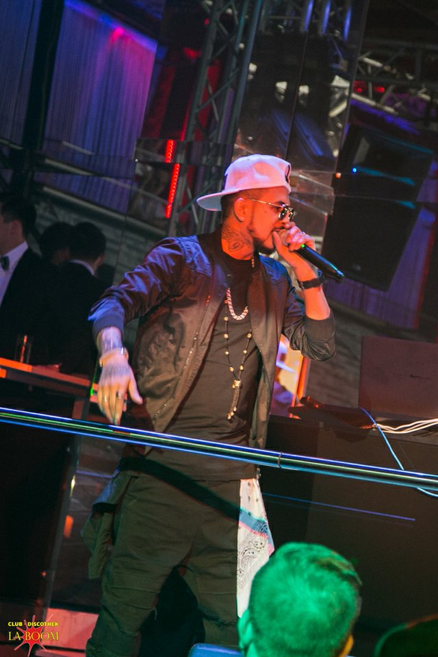 Moritz_Natan Live On Stage, La Boom Heilbronn, 24.05.2015_-39.JPG