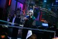 Moritz_Natan Live On Stage, La Boom Heilbronn, 24.05.2015_-40.JPG
