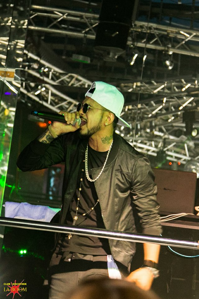 Moritz_Natan Live On Stage, La Boom Heilbronn, 24.05.2015_-41.JPG