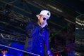 Moritz_Natan Live On Stage, La Boom Heilbronn, 24.05.2015_-42.JPG