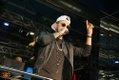 Moritz_Natan Live On Stage, La Boom Heilbronn, 24.05.2015_-43.JPG