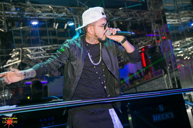 Moritz_Natan Live On Stage, La Boom Heilbronn, 24.05.2015_-44.JPG