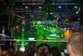 Moritz_Natan Live On Stage, La Boom Heilbronn, 24.05.2015_-45.JPG