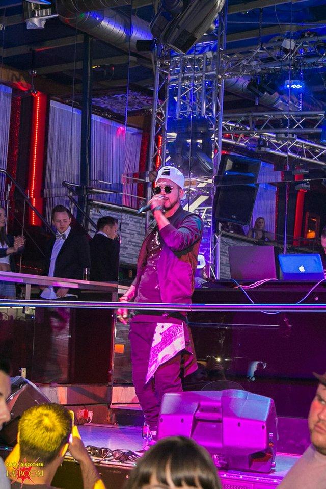 Moritz_Natan Live On Stage, La Boom Heilbronn, 24.05.2015_-46.JPG