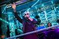 Moritz_Natan Live On Stage, La Boom Heilbronn, 24.05.2015_-49.JPG