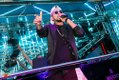 Moritz_Natan Live On Stage, La Boom Heilbronn, 24.05.2015_-50.JPG