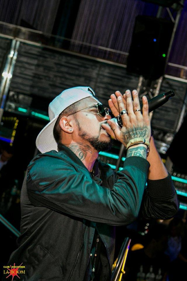 Moritz_Natan Live On Stage, La Boom Heilbronn, 24.05.2015_-51.JPG