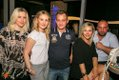 Moritz_Natan Live On Stage, La Boom Heilbronn, 24.05.2015_-52.JPG