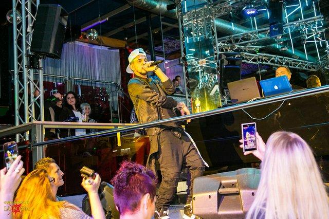 Moritz_Natan Live On Stage, La Boom Heilbronn, 24.05.2015_-56.JPG