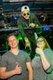 Moritz_Natan Live On Stage, La Boom Heilbronn, 24.05.2015_-57.JPG