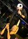 Moritz_Natan Live On Stage, La Boom Heilbronn, 24.05.2015_-58.JPG