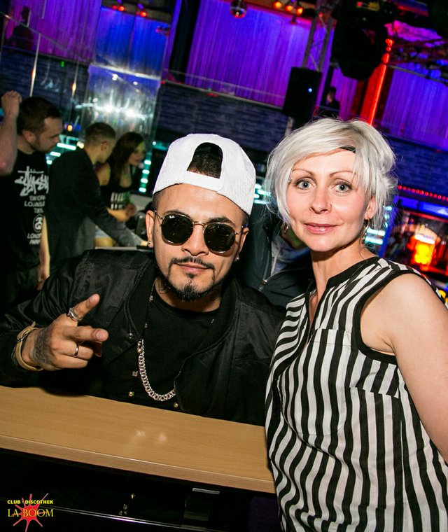 Moritz_Natan Live On Stage, La Boom Heilbronn, 24.05.2015_-59.JPG