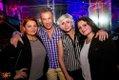 Moritz_Natan Live On Stage, La Boom Heilbronn, 24.05.2015_-61.JPG