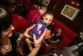 Moritz_Natan Live On Stage, La Boom Heilbronn, 24.05.2015_-62.JPG