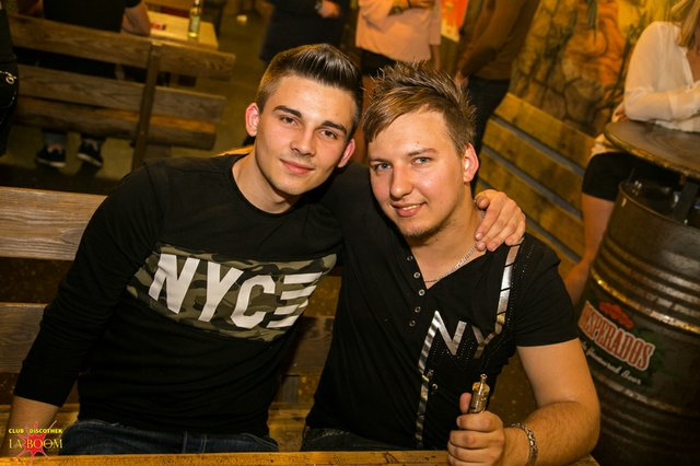 Moritz_Natan Live On Stage, La Boom Heilbronn, 24.05.2015_-64.JPG