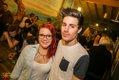 Moritz_Natan Live On Stage, La Boom Heilbronn, 24.05.2015_-65.JPG