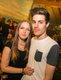 Moritz_Natan Live On Stage, La Boom Heilbronn, 24.05.2015_-66.JPG
