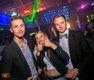 Moritz_Natan Live On Stage, La Boom Heilbronn, 24.05.2015_-69.JPG