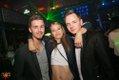 Moritz_Natan Live On Stage, La Boom Heilbronn, 24.05.2015_-70.JPG