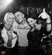 Moritz_Natan Live On Stage, La Boom Heilbronn, 24.05.2015_-78.JPG