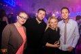 Moritz_Natan Live On Stage, La Boom Heilbronn, 24.05.2015_-83.JPG