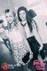 Moritz_My Boyfriend Is Out Of Town, Malinki Bad Rappenau, 23.05.2015_-2.JPG