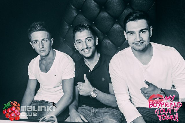 Moritz_My Boyfriend Is Out Of Town, Malinki Bad Rappenau, 23.05.2015_-6.JPG