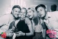 Moritz_My Boyfriend Is Out Of Town, Malinki Bad Rappenau, 23.05.2015_-7.JPG