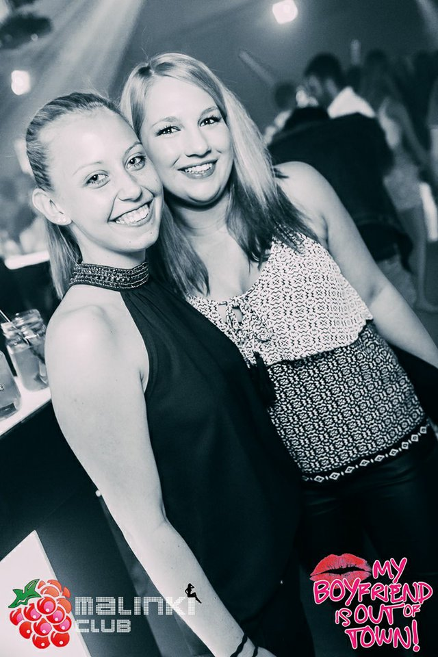 Moritz_My Boyfriend Is Out Of Town, Malinki Bad Rappenau, 23.05.2015_-9.JPG