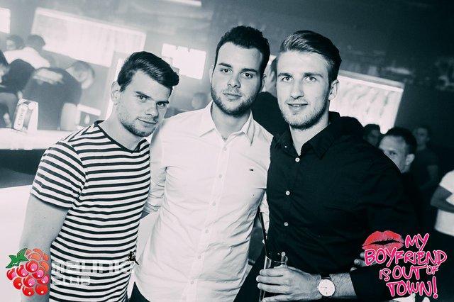 Moritz_My Boyfriend Is Out Of Town, Malinki Bad Rappenau, 23.05.2015_-19.JPG