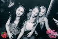 Moritz_My Boyfriend Is Out Of Town, Malinki Bad Rappenau, 23.05.2015_-27.JPG