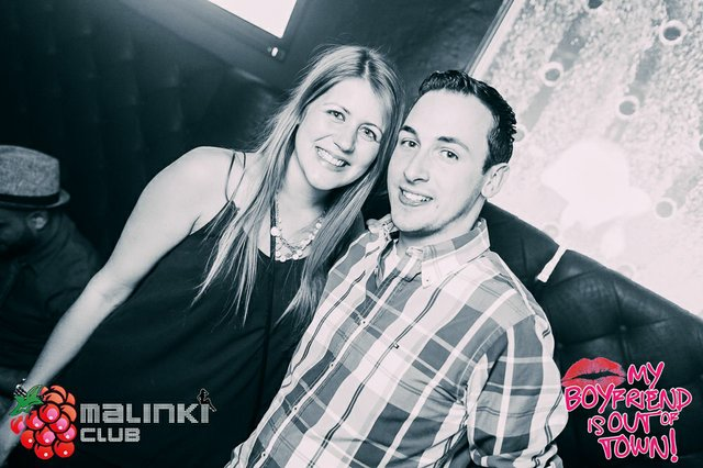 Moritz_My Boyfriend Is Out Of Town, Malinki Bad Rappenau, 23.05.2015_-33.JPG