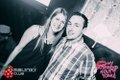 Moritz_My Boyfriend Is Out Of Town, Malinki Bad Rappenau, 23.05.2015_-33.JPG