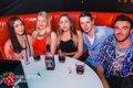 Moritz_Trap 'n Twerk, Malinki Bad Rappenau, 24.05.2015_-8.JPG