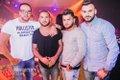 Moritz_Trap 'n Twerk, Malinki Bad Rappenau, 24.05.2015_-14.JPG